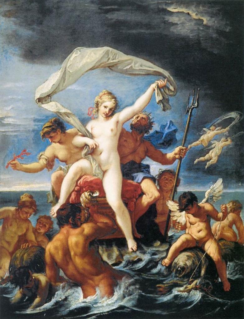 Neptune-et-Amphitrite-1691-94-Sebastiano-Ricci