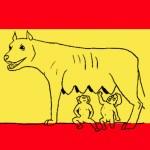 Fiches d'exercices : Latin-Espagnol, Espagnol-Latin
