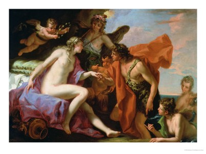 sebastiano-ricci-la-rencontre-de-bacchus-et-d-ariane-n-1742679-0