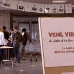 Documentaire : Litterae Humaniores