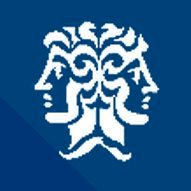 Logo fpgl