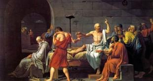 """""""Phédon"""" ou l'art de mourir - Épisode 4 : Le dernier mot d'un condamné"""