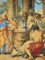 Revue de l'histoire des religions (2/2018) Un dieu peut-il mourir ? Enquête sur la fin des cultes d: Un dieu peut-il mourir ? Enquête sur la fin des cultes dans l'Antiquité gréco-romaine