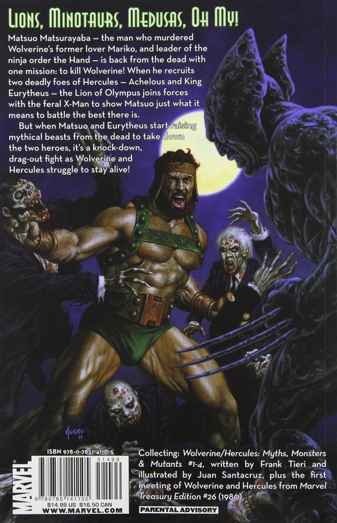 Hercules2