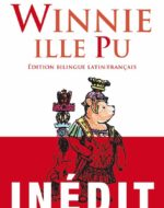 Winnie ille Pu / Winnie l'ourson