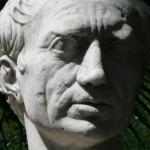 Lecture Cursive : Marius