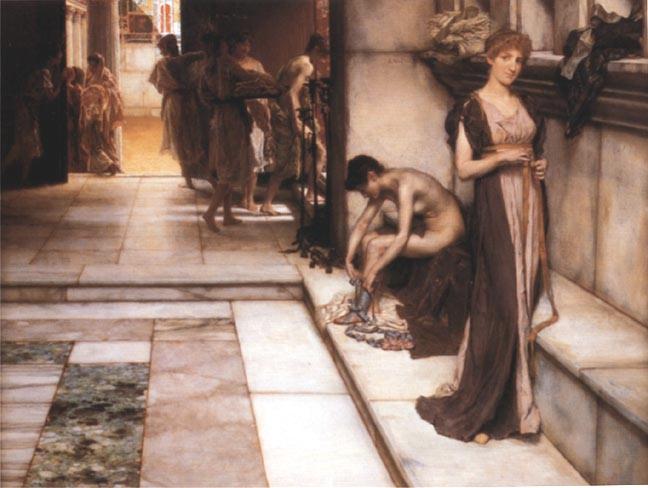 an-apodyterium-pintado-por-alma-tadema