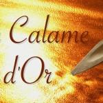 Le Calame d'Or 2015 : concours à destination des latinistes de 4ème