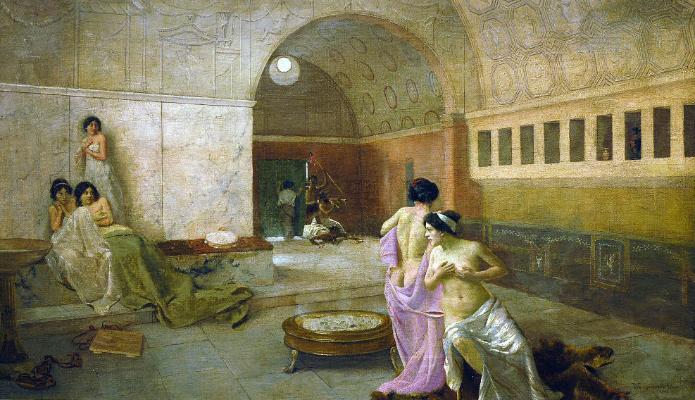 no-caldarium-pintado-por-pedro-weingartner-1900