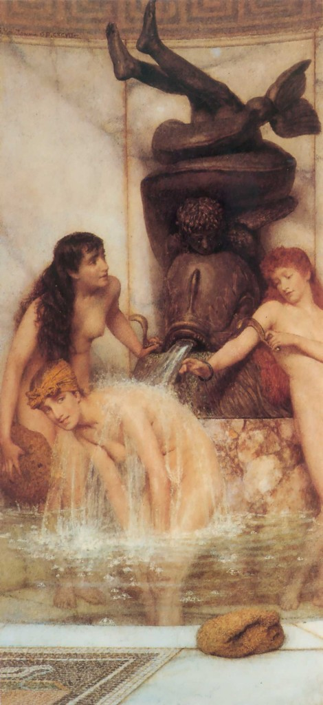 strigils-and-sponges-1879-by-alma-tadema