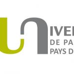 Journée de réflexion didactique (Université de Pau et des Pays de l'Adour, 6 mai 2015)