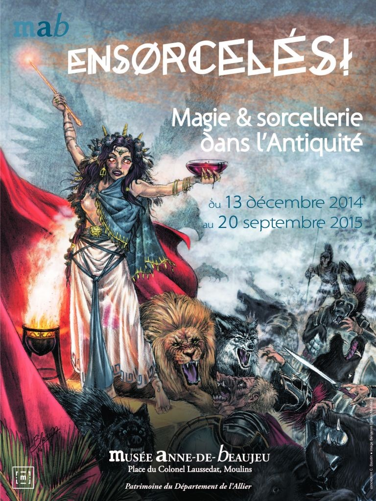 affiche-expo-ensocel--s---mab---2014-2015