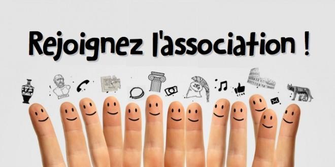 Assemblée Générale 2019 de l'association Arrête Ton Char