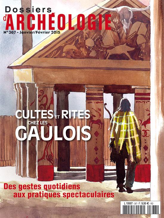 cultes-et-rites-chez-les-gaulois_pdt_hd_4132