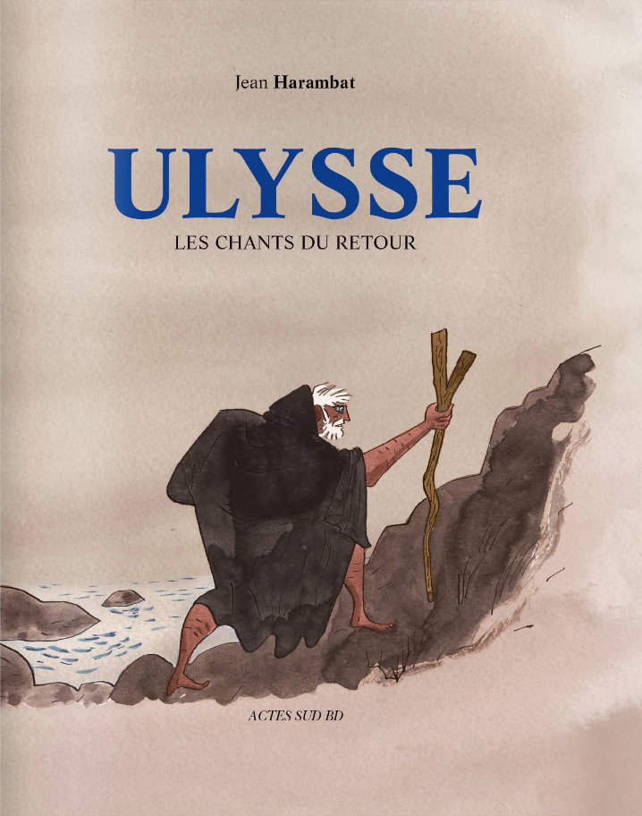 ulysse_chants_retour