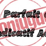 Parcours de Révision : conjuguer le Parfait de l'Indicatif Actif