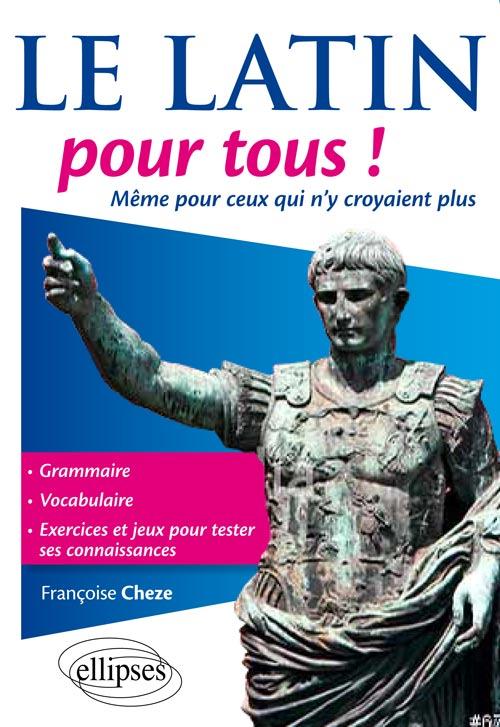 latin pour tous