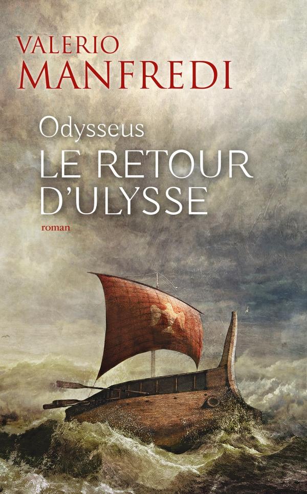 retour ulysse odysseus