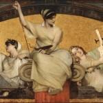 Schola Hiemalis Latinitatis Vivae Wratislaviensis MMXV