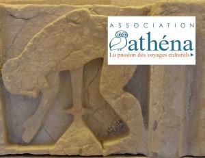 Enigme n°92 : février 2015 (primée par notre partenaire, Association Athéna)