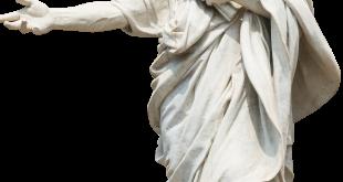 Cicéron, ascension et chute du plus grand orateur romain