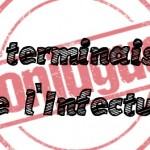 Parcours de Révision : les Terminaisons de l'Infectum