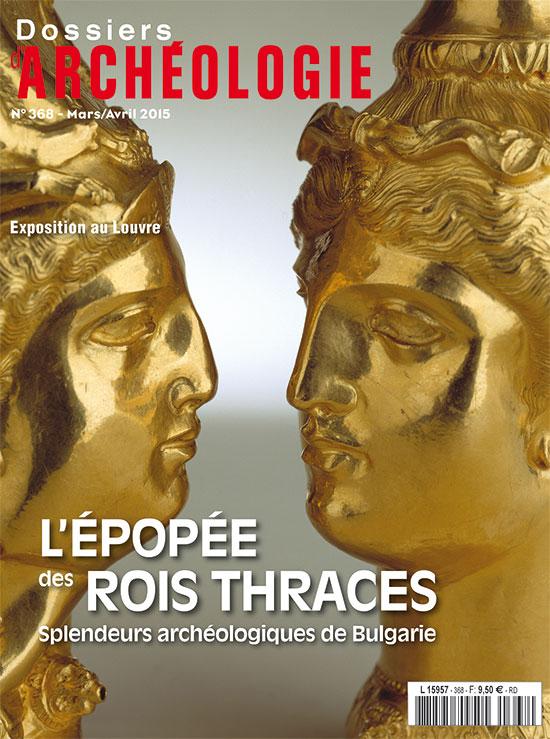 dossiers archeologie l-epopee-des-rois-thraces-splendeurs-archeologiques-de-bulgarie_pdt_hd_4151