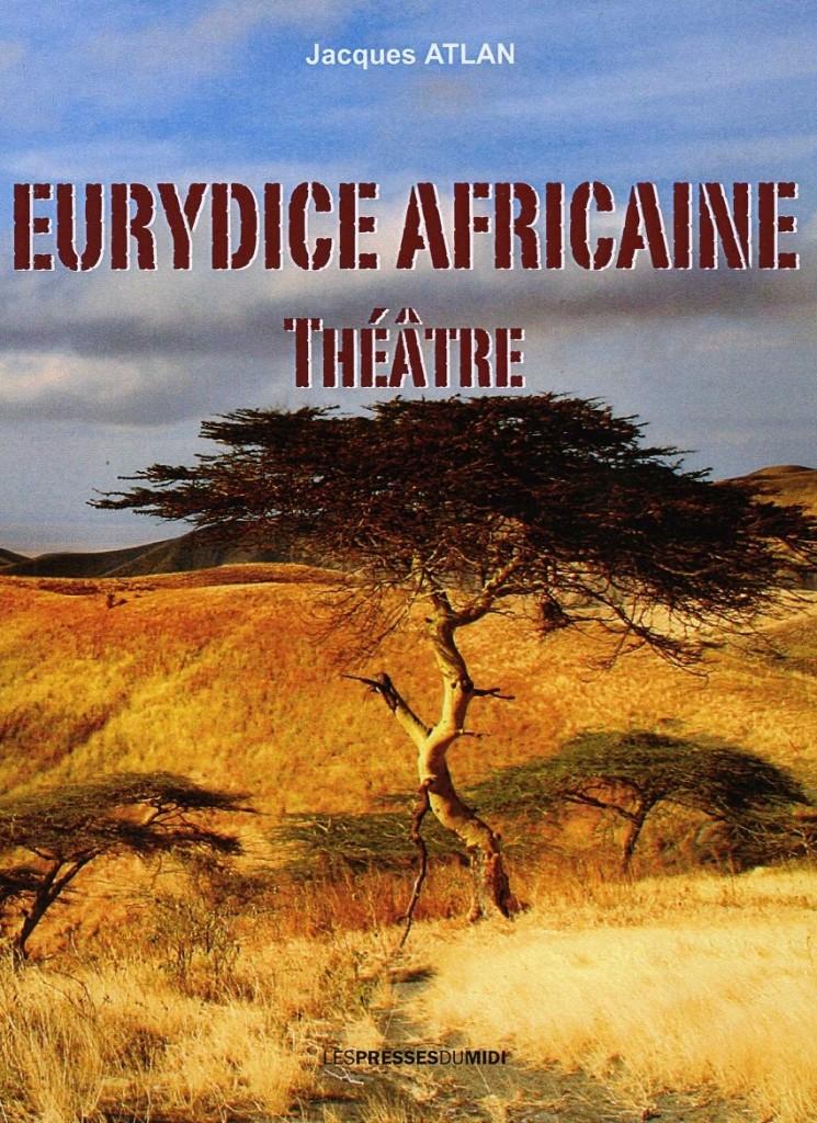 eurydice africaine