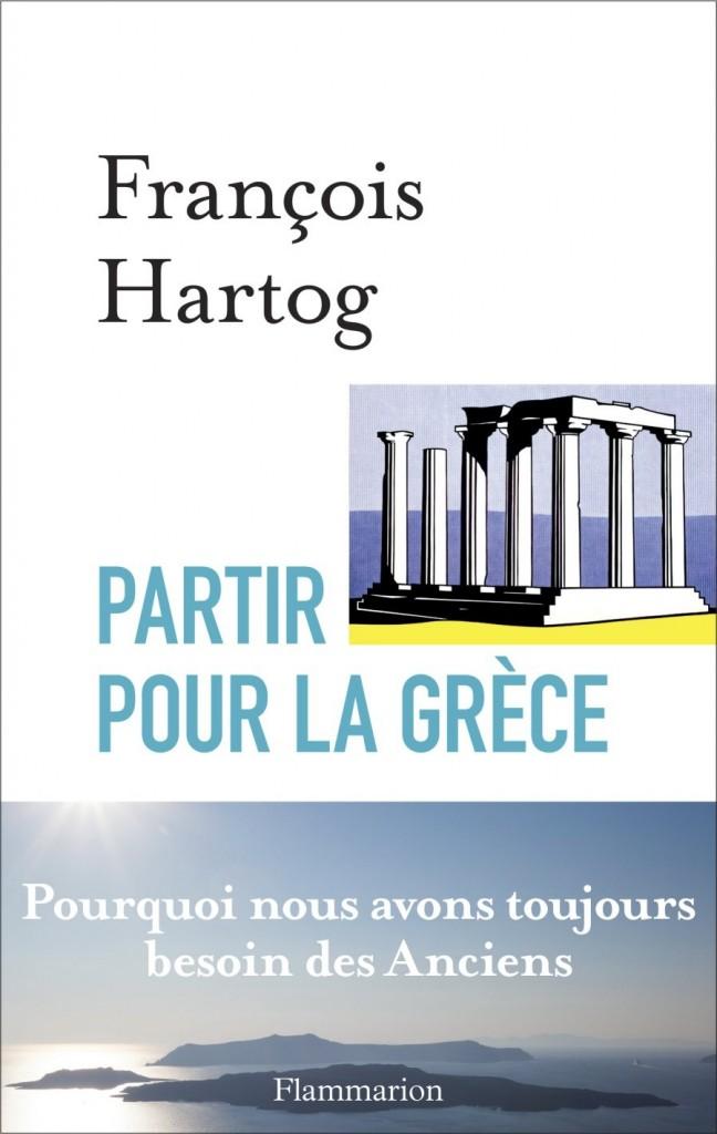 hartog grece