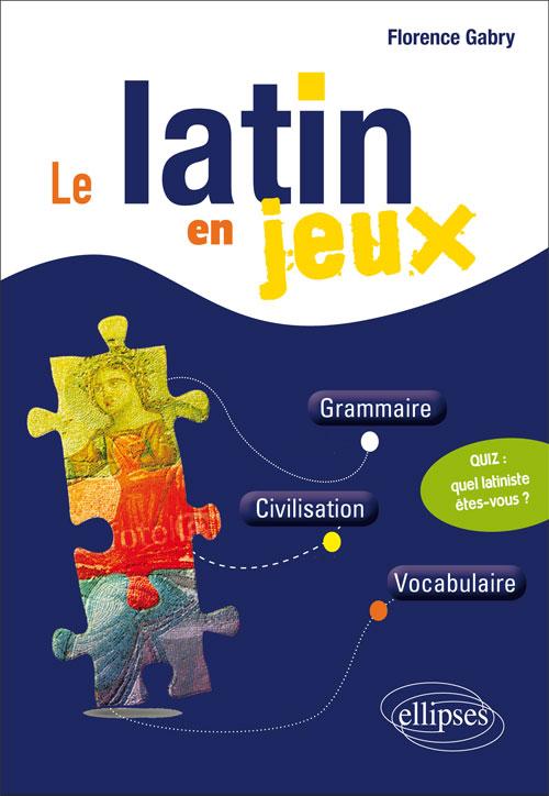 latin en jeux