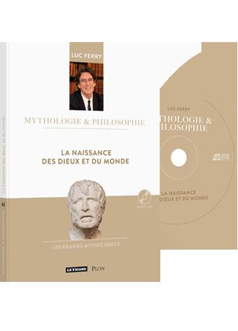 mythologie philosophie hésiode2