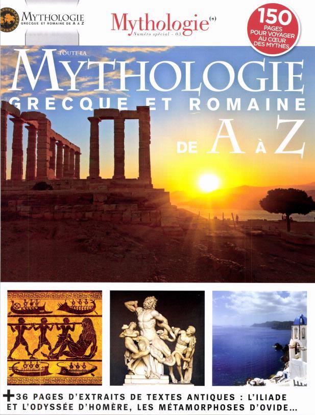 mythologies2
