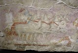 Le sarcophage des Amazones, pourquoi ce thème guerrier ?
