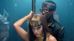 Antiquipop : Katy Perry reine du Nil – Dark Horse