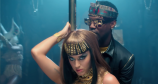 Antiquipop : Katy Perry reine du Nil – Dark Horse