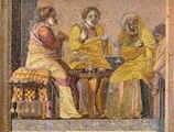 La Toge et le Glaive / Publilius Syrus : auteur oublié, citations connues
