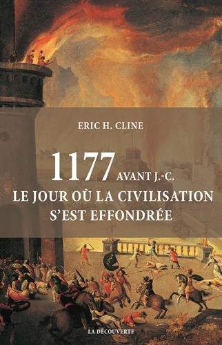 1177 cline