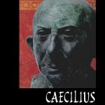 Caecilus, le webbook latin débutant de Cambridge, en accès libre et en couleurs