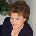 Nous avons besoin des Langues & Cultures de l'Antiquité : Françoise Chandernagor