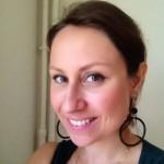 Nous avons besoin des Langues & Cultures de l'Antiquité : Johanne Aubry-Lévy