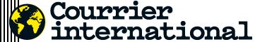 courrier-logo-default