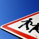Lettre d'information à destination des parents d'élèves sur les Langues Anciennes dans la réforme du collège