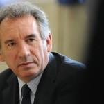 Nous avons besoin des Langues & Cultures de l'Antiquité : François Bayrou