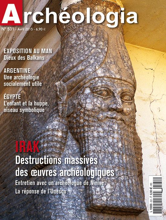 irak-destructions-massives-des-œuvres-archeologiques_pdt_hd_4174