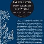 ESSAI • Parler latin pour classer la Nature : l'héritage de Linné