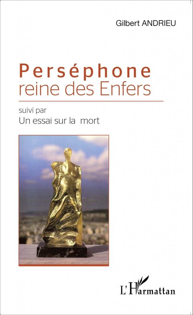 perséphone enfers