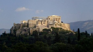 Marbres du Parthénon: l'Unesco appelle le British Museum à revoir sa position