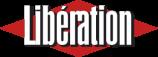 Libération / Le grec et le latin pour préserver l'esprit du 11 janvier