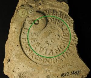 Comment les Romains donnaient-ils l'année (la date) avant l'invention du « avant/après Jésus-Christ » ?