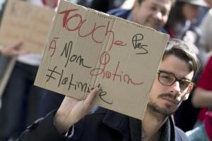 Libération / Collège : comment ça se passe chez nos voisins européens ?
